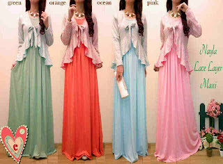 All Size fit to L
