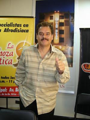 cantante alexandra taveras