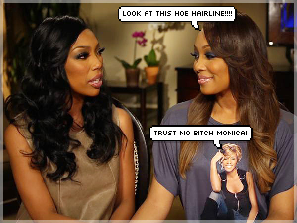 c2cdb80d2aa Brandy Throws Monica Behind Her Hairline!!!