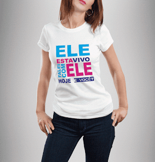 camisetas personalizadas evangélicas 1d8b91e8818
