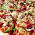 Resep Pizza Barbeque