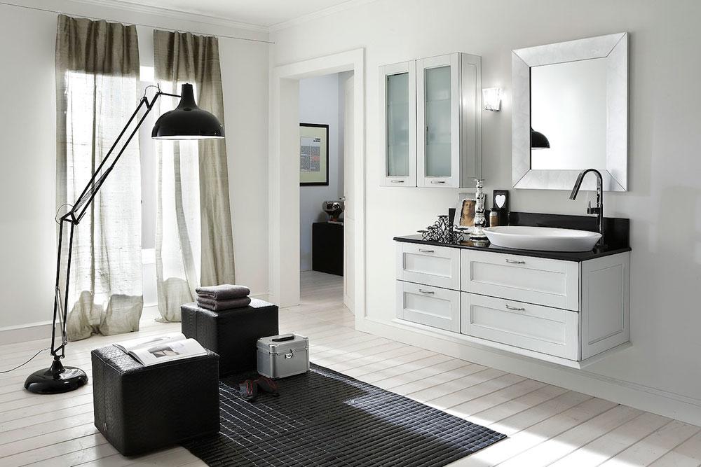 Cary makeup idee per la casa mobili e home design da treerre for Tre erre arredamenti