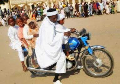 funny photos nigeria
