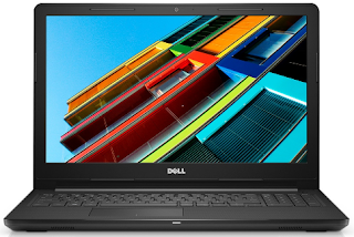 Dell Inspiron 15 3565 Drivers For Windows 10 64-bit