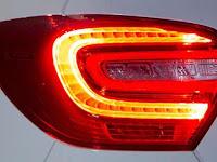 Lampu Rem Mobil Mati? Kenali Penyebab dan Cara Mengatasinya