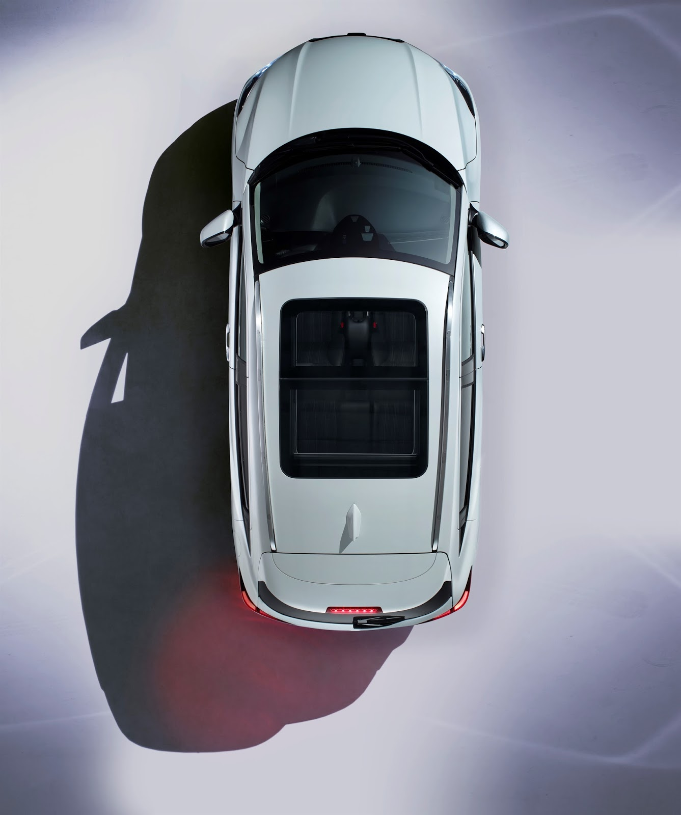 40679 2015 Honda HR V Όλες οι λεπτομέρειες για το νέο Honda HR-V Honda, Honda HR-V, HR-V, SUV