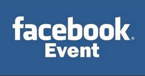 How Do I Create An event Page On Facebook