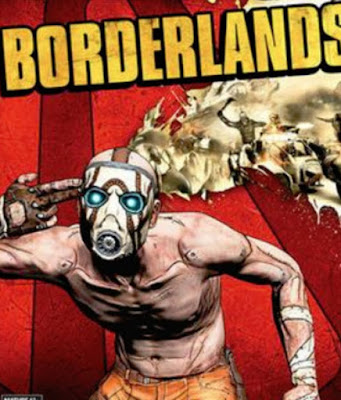 مواصفات الاجهزة لتشغيل لعبة Borderlands 1 للكمبيوتر