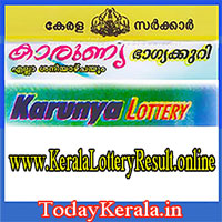 KERALA Lottery, kl Result yesterday,Lottery Results, lotteries Results, keralalotteries, kerala Lottery, keralaLotteryResult, kerala Lottery Result, kerala Lottery Result live, kerala Lottery Results, kerala Lottery today, kerala Lottery Result today, kerala Lottery Results today, today kerala Lottery Result, kerala Lottery Result 27-08-2017, Karunya Lottery Results, kerala Lottery Result today Karunya, Karunya Lottery Result, kerala Lottery Result Karunya today, kerala Lottery Karunya today Result, Karunya kerala Lottery Result, Karunya Lottery RN 302 ResultS 27-08-2017, Karunya Lottery RN 302, live Karunya Lottery RN-302, Karunya Lottery, kerala Lottery today Result Karunya, Karunya Lottery RN-302, today Karunya Lottery Result, Karunya Lottery today Result, Karunya Lottery Results today, today kerala Lottery Result Karunya, kerala Lottery Results today Karunya, Karunya Lottery today, today Lottery Result Karunya, Karunya Lottery Result today, kerala Lottery Result live, kerala Lottery bumper Result, kerala Lottery Result yesterday, kerala Lottery Result today, kerala online Lottery Results, kerala Lottery draw, kerala Lottery Results, kerala state Lottery today, kerala lottare, keralalotteries com kerala Lottery Result, Lottery today, kerala Lottery today draw Result