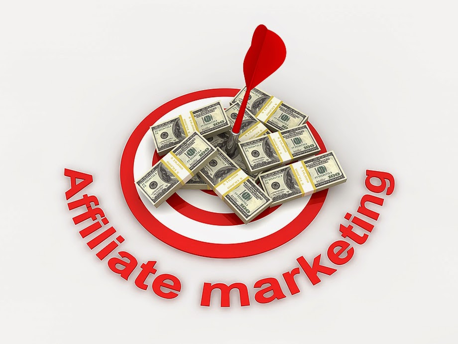Earn Commission as Affiliate, Affiliate learning tips, How to do Affiliate marketing