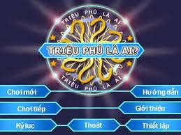 tai game ve dien thoai cam ung mien phi