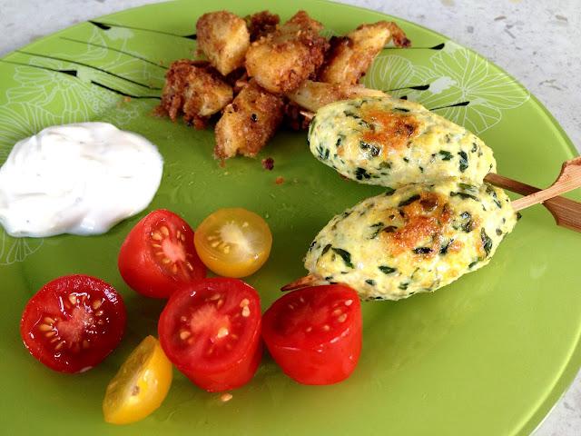 http://ledessertcestpourmoi.blogspot.com/2016/06/keftas-poulet-curcuma-et-patatoes-maison.html
