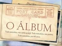 Resenha O Álbum - Timothy Lewis