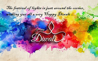 Diwali Images for Whatsapp free
