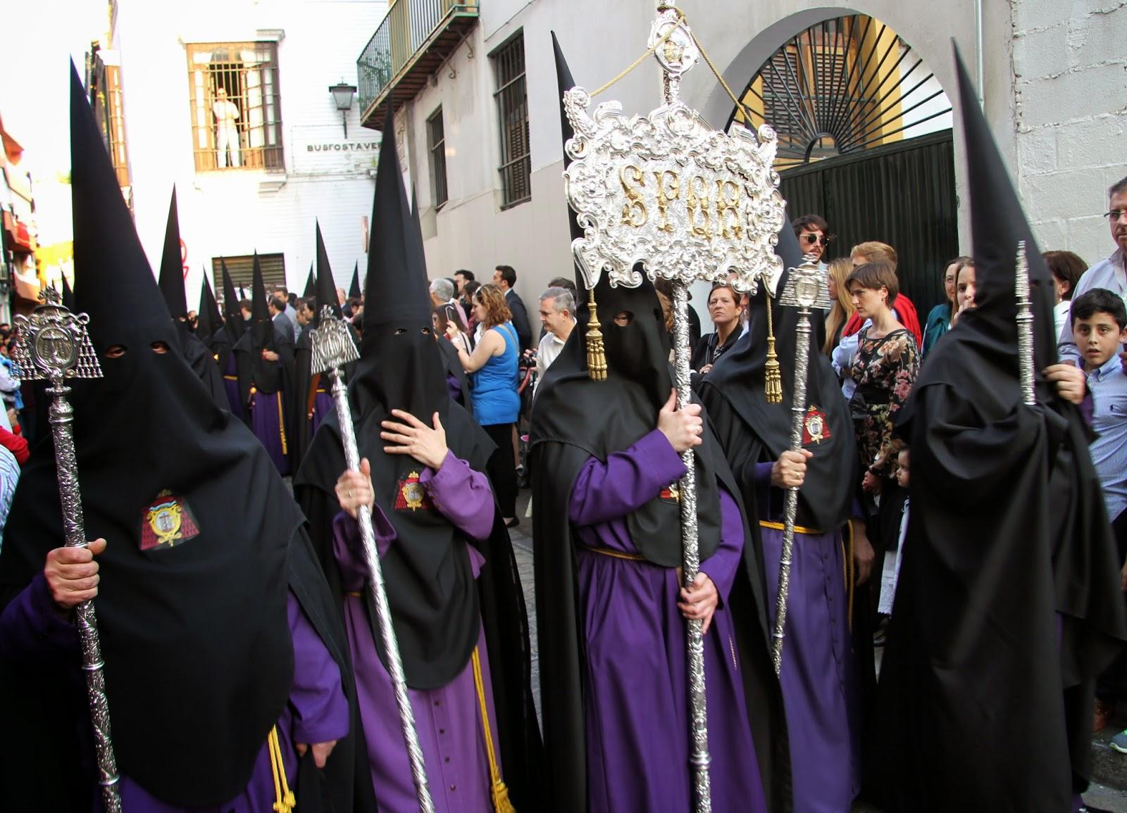 Alba y jesus en el stand de ana g en el feda - 3 4
