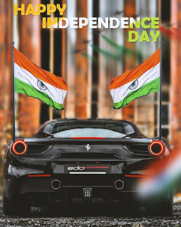 15 august image 2018  15 august background images  15 august images hd wallpaper download  happy 15 august image  15 august independence day wallpaper hd  15 august image 2019  15 august images png