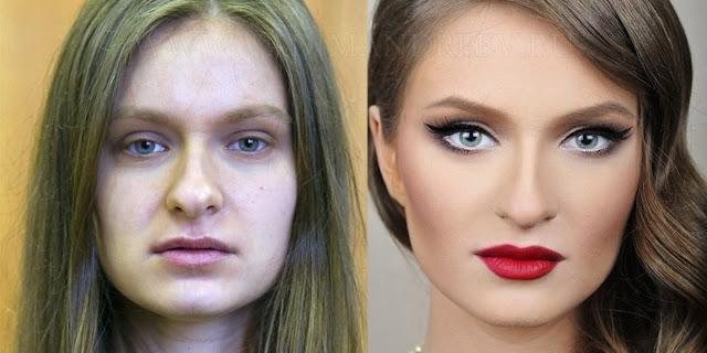 The Advantages Of Permanent Makeup Redondo Beach CA
