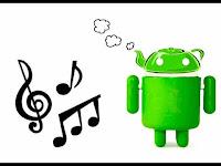 Як встановити мелодію на контакт в Android 6.0