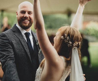 How Not To Blow Your Wedding Budget – 5 Couples Show You How!
