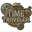 Time Traveler! I CANNOT WAIT!!