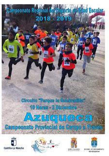 http://escuelaatletismovillanueva.blogspot.com/2018/11/campo-traves-azuqueca-2018.html