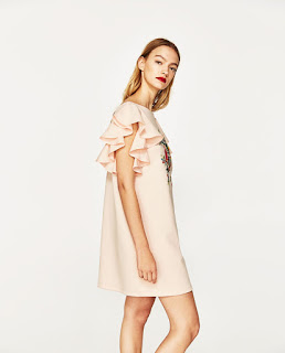 https://www.zara.com/uk/en/woman/dresses/view-all/floral-embroidered-dress-c719020p4579008.html