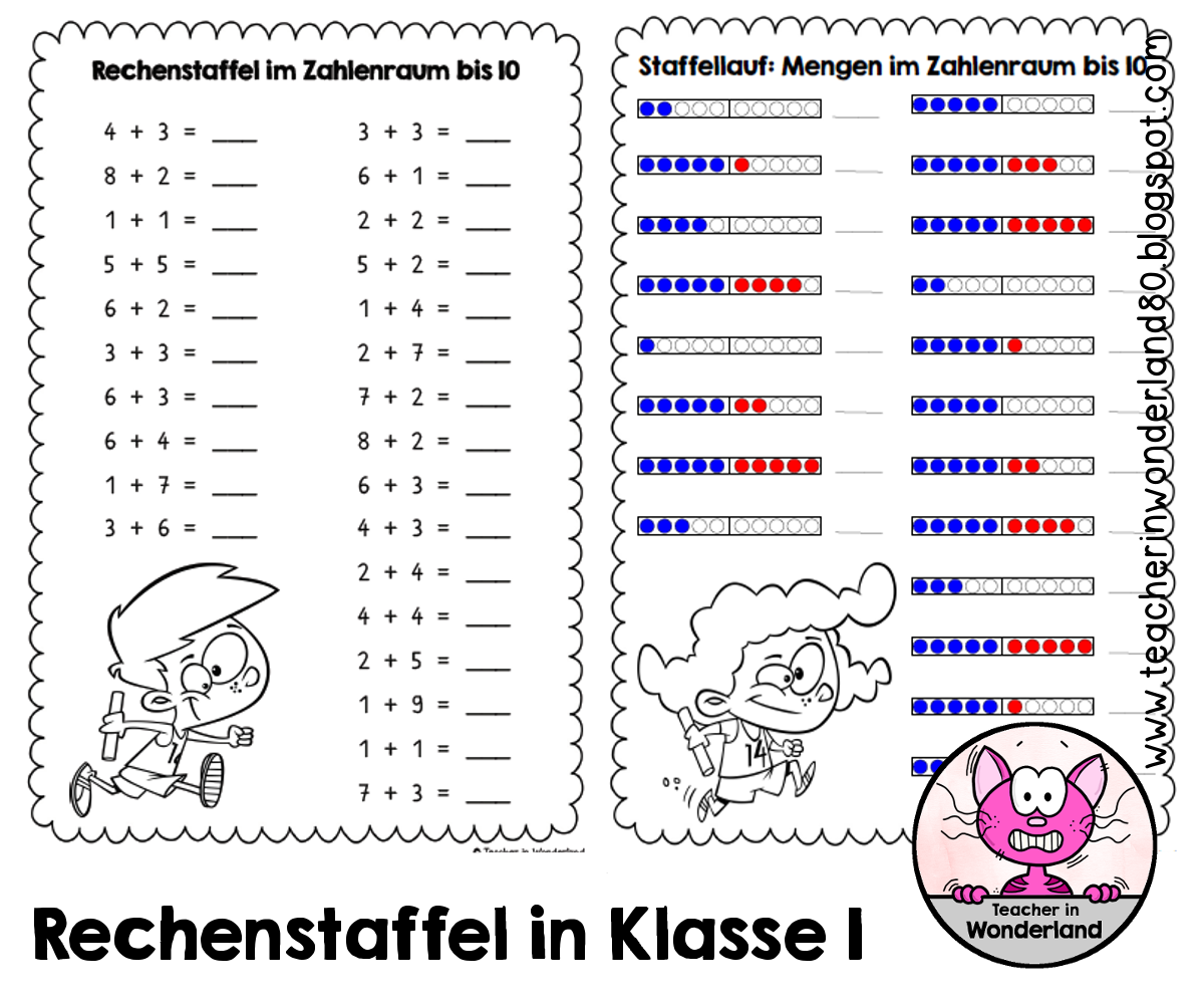 Mathetest 2 klasse ausdrucken 1874541 - memorables.info