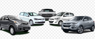 Tips Sebelum Memilih Rental Mobil