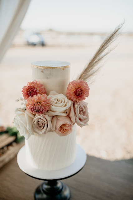 LUXE COUNTRY WEDDING STYLED INSPIRATION SHOOT SCENIC RIM GOLD COAST WEDDINGS