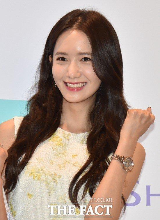 Netizenbuzz yoona dating