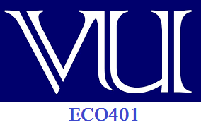 ECO401 finalterm solved past paper megafile by reference