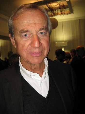 Peter Hamm Marianne Koch Getrennt