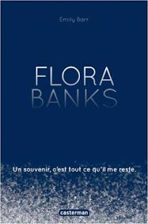 http://reseaudesbibliotheques.aulnay-sous-bois.fr/medias/doc/EXPLOITATION/ALOES/1202451/flora-banks
