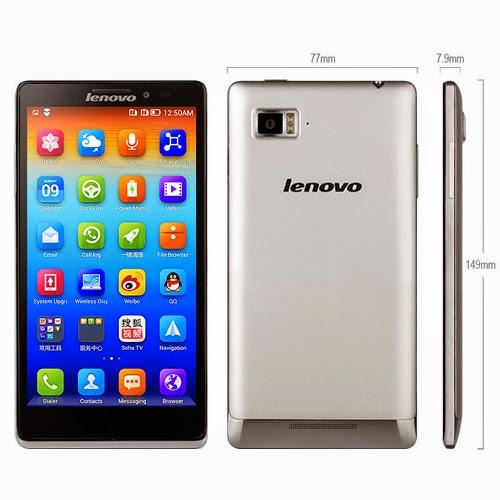 Rom stock Lenovo K910 alt