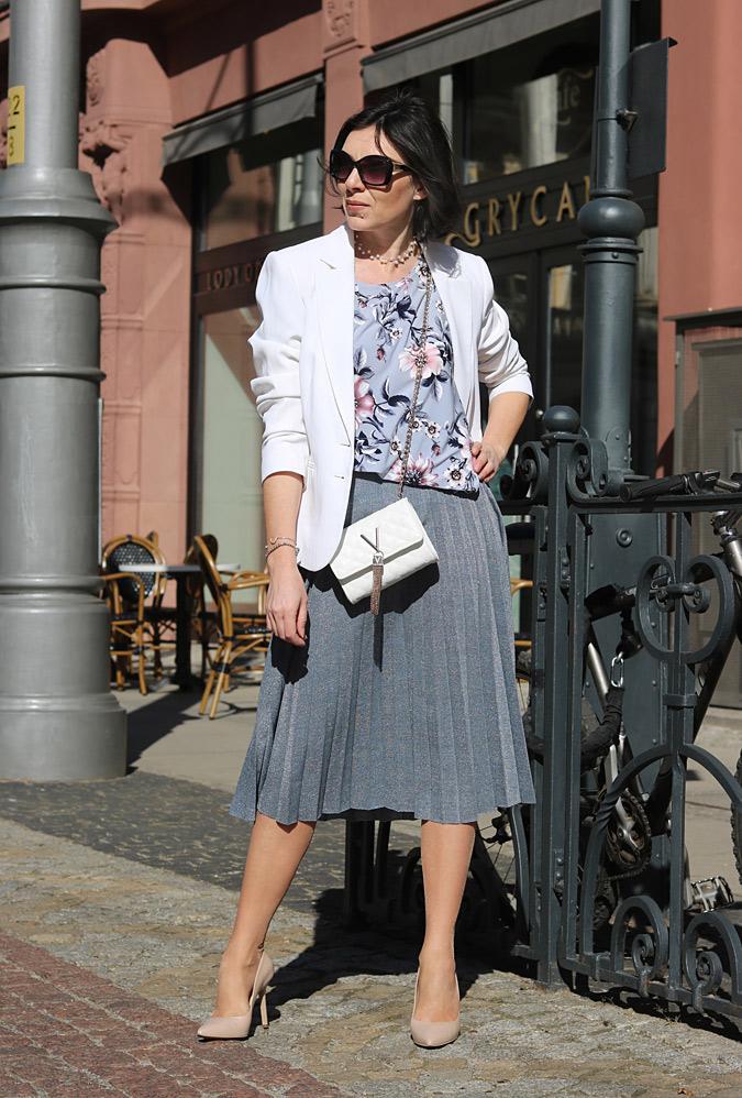 Osobista stylistka Katowice, Gliwice, Śląsk