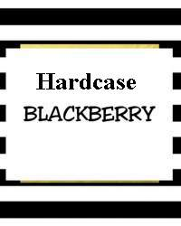 Hardcase handphone (custom case) Blackberry (BB)