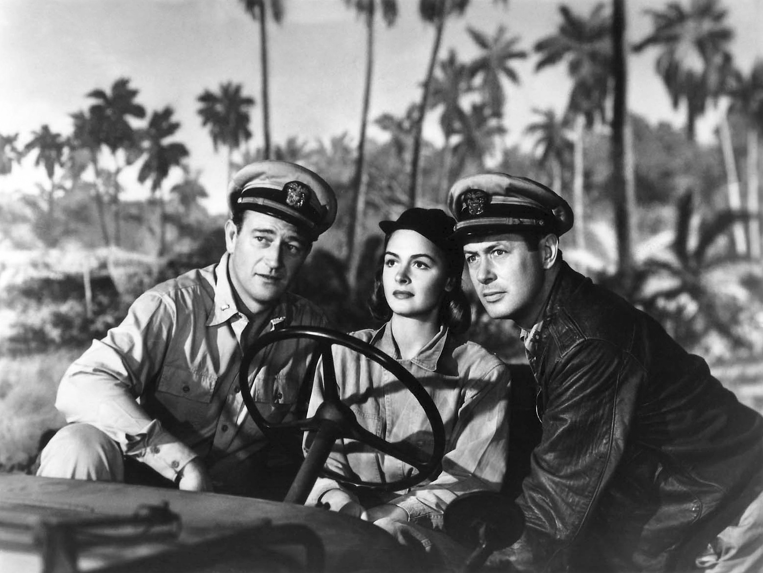 1001 Classic Movies They Were Expendable-3972