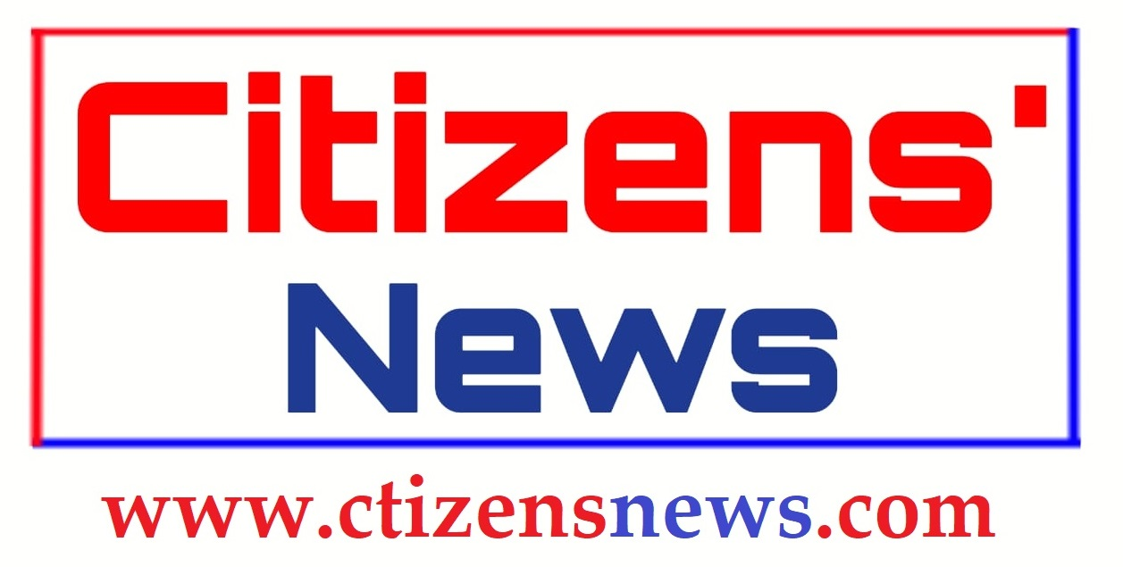 The Citizens' News