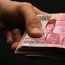Dapatkan Pinjam Uang Dengan Mudah Melalui Tips Berikut
