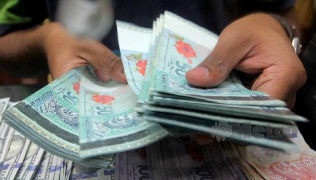 Permalink to Guru wanita rugi RM387,000 mangsa Macau Scam