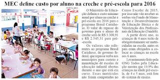 http://www.newsflip.com.br/pub/cidade//index.jsp?edicao=4762