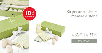 http://rede.natura.net/espaco/roquejoibesp/kit-presente-natura-mamae-e-bebe-20-minissabonetes-20-caixinhas-20-fitinhas-20-adesivos-26877