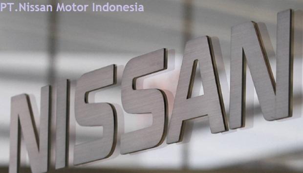 Info Loker PT.Nissan Motor Indonesia Daerah Purwakarta