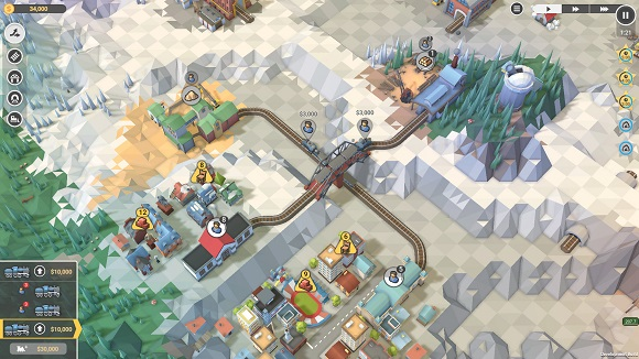 train-valley-2-pc-screenshot-www.ovagames.com-5