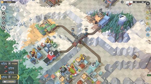 train-valley-2-pc-screenshot-www.ovagames.com-5