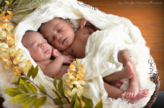 Top Marietta / Atlanta GA Newborn Baby Infant Portrait Photographer - Affordably Priced for those on a budget