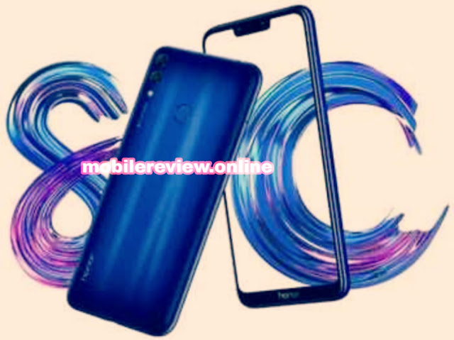 https://www.mobilereview.online/2018/11/Honor-8c-in-india.html