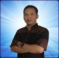 Ali Ma'ruf, Spesialis Program Pikiran