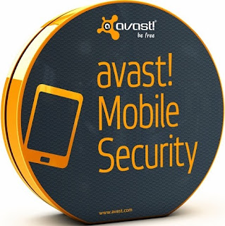 Avast Mobile Security Premium APK Full Version Pro License Free Download For Android