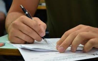 UFPB abre seleção para 14 professores substitutos, com remunerações de até R$ 5 mil